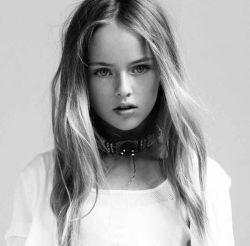 ვინ არის მსოფლიოში ყველაზე ლამაზი გოგონა რუსეთიდან
