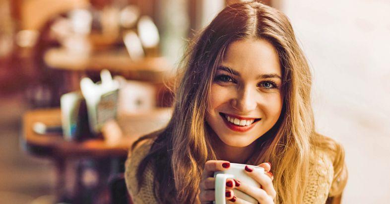 რომელი დაავადებების გაჩენის რისკს ამცირებს ყავა - უკანასკნელი კვლევები მაგიურ სასმელზე