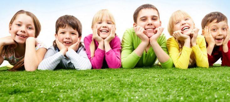 რომელ თვეში იბადებიან ყველაზე ჭკვიანი ბავშვები და ვინ იღებს ყველაზე ხშირად ცუდ ნიშნებს
