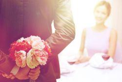 უმნიშვნელო ჟესტები, რომლებიც მამაკაცს აიძულებს მომავალ ცოლად წარმოგიდგინოთ