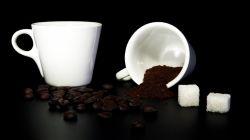 მწვანე ყავა – საუკეთესო საშუალება წონის დასაკლებად. მითი თუ რეალობა?