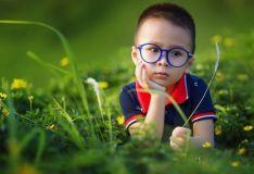 ვიტამინ B12-ის ნაკლებობა ბავშვებში გონებრივ შესაძლებლობებს აქვეითებს