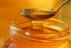 თაფლი გასტრიტისა და კუჭის წყლულისთვის - ეს ყველამ უნდა იცოდეს