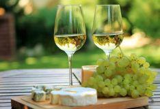 როგორი ღვინოა მწვანე კახური, რომელსაც შეცდომით მანავის მწვანესაც უწოდებენ