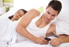 ქმრის ღალატმა ცოლი ვერ დააბნია - აი, როგორ უნდა მოსვათ საყვარლები თავის ადგილზე!
