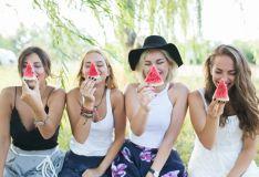 10 მიზეზი, თუ რატომ არიან კუროები საუკეთესო მეგობრები, ვინც კი ოდესმე გყოლიათ
