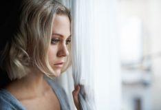ქალი, რომელმაც დედამთილს სცემა, ოჯახი გინების გამო დაანგრია