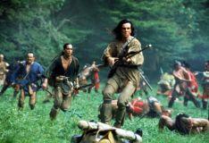 ფრანგებისა და ინდიელების ომი. რომანი, რომელმაც მკითხველის მეხსიერებაში წარუშლელი კვალი დატოვა