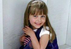 6 წლის გოგონა, რომელმაც გარდაცვალებამდე მშობლებს საოცარი წერილები დაუტოვა...