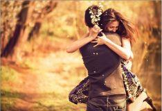 სიყვარულის 9 სახეობა - ემოციური თავგადასავალი თუ ერთი მთლიანობა?