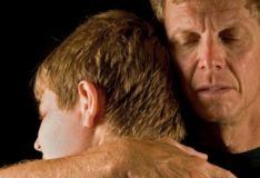 მამას საკუთარი შვილის რცხვენია - თბილისურ ოჯახში დატრიალებული ტრაგედია